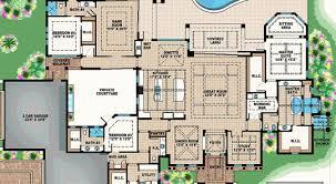 luxury estate floor plans 10 luxury mansion home floor plans luxury home plan 091d