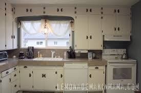 gray kitchen cabinets with bronze hardware kitchen decoration