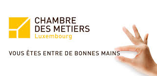 chambre des metiers luxembourg vous votre agence de communication 360 à luxembourg