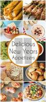 best 25 new year u0027s snacks ideas on pinterest new years eve