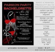 passion party invitations templates rashidablair com