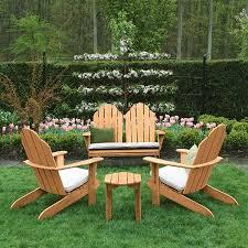 Patio Furniture Kelowna 85 Best Solid Wood Furniture Images On Pinterest Diy Creative