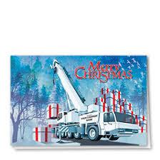 crane cards crane greeting cards cards