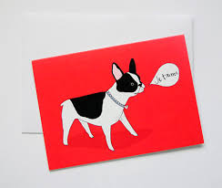 valentines cards 18 more s day greeting cards for dog dog milk