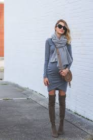 maternity consignment best 25 pregnancy fashion winter ideas on winter