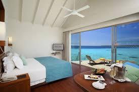 chambre sur pilotis maldives maison pilotis maldives awesome maison pilotis maldives with