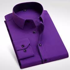 best 25 formal shirts for men ideas on pinterest mens shirts