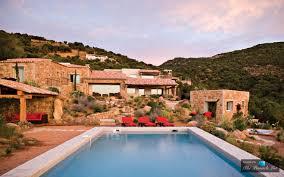 Luxury Mediterranean Homes The 5 Best Rural Villas In The Mediterranean For Luxury Retreats