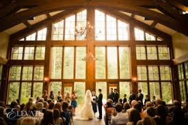 Colorado Springs Wedding Venues The Best Colorado Wedding Venues