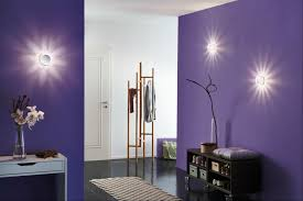 Wohnzimmer Beleuchtung Wieviel Lumen Moderne Led Wandleuchten Paulmann Licht