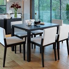 Cheap Furniture Uk Chair Engaging Chair Dining Table Sets Tables Chairs Glasswells
