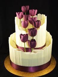 wedding cake bali bali bridal guide sle wedding cake design