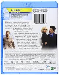 sweet home theater amazon com sweet home alabama 10th anniversary edition blu ray