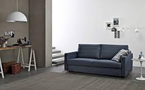 divani e divani belluno divani trasformabili 盪 bona e gava