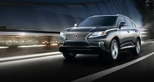 lexus manufacturer warranty l certified certification warranty lexus certified pre owned
