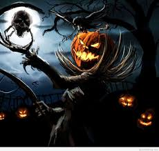 sayings happy halloween pictures wallpapers images 2015 17 best