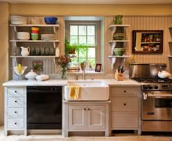 Tongue And Groove Kitchen Cabinet Doors Tongue And Groove Kitchen Cabinets Kitchen