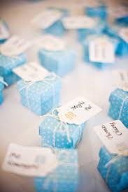 Baby Blue Wedding Decoration Ideas Stunning Baby Blue And Yellow Wedding Ideas Style And Ideas