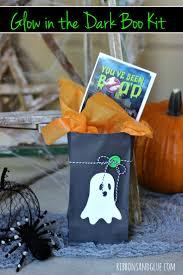 80 best halloween images on pinterest halloween crafts