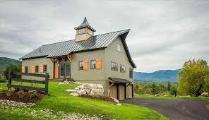 micro cabin small barn homes ganti racing