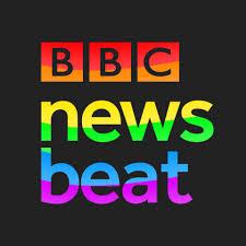 bbc home design videos newsbeat home facebook