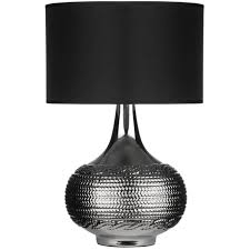 Small Table Lamp Next Next Ceramic Table Lamp Best Inspiration For Table Lamp
