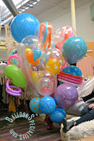 balloon boquet delivery any occasion specialty balloon bouquet balloon specialties