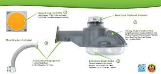 commercial dusk to dawn outdoor lights best attractive outdoor lighting wall mount dusk to dawn residence