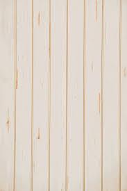 paneling 4 inch beadboard wall paneling hand scraped ivory
