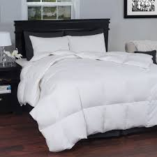 28 home design down alternative color comforters home