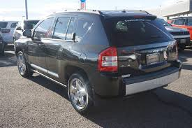 jeep compass limited jeep compass limited for sale used cars on buysellsearch