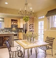tuscan kitchen decor ideas contemporary tuscan kitchen decor all about home design