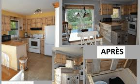 cuisine jardin ilot central de cuisine ikea affordable table cuisine avec