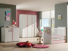 chambre bébé simple déco chambre bébé en recherche d inspiration
