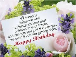 the 25 best friend birthday message ideas on diy