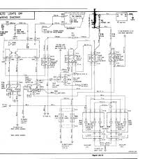 vx commodore wiring diagram with example diagrams wenkm com