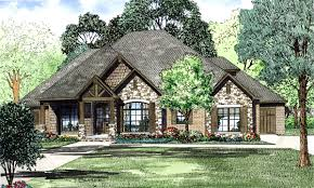 Pole Barn Style House Plans Home Plans Nice Interior And Exterior Design With Pole Barn Fancy