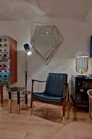 Home Lighting Design London by Home Tour Get To Know Covet London U2013 A Exotic Design Journey