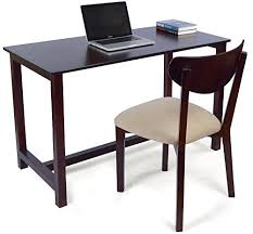 study table and chair mubell rayon study table and naple comfort study chair amazon in