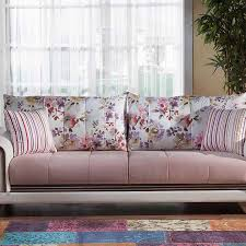 Istikbal Sofa Beds Sofa Beds U2013 Istikbal Furniture Welcome Home