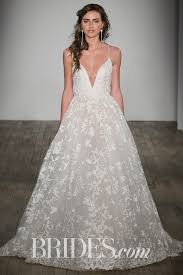 jim hjelm bridal jim hjelm bridal wedding dress collection 2018 brides