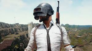 pubg rankings playerunknown s battlegrounds worried about dividing playerbase