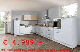 Einbauk Hen Online Kaufen G Stig Einbauküchen Preise Ttci Info
