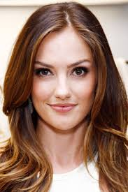 26 best hair layered images on pinterest hairstyles long hair