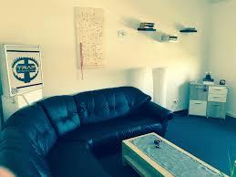 wohnzimmer aqua wohnzimmer aqua fotos escape room wohnzimmer sofa rodmansc org
