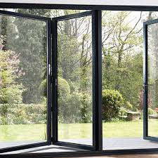 Aluminum Patio Doors Manufacturer Folding Patio Doors Prices Folding Patio Doors Prices Suppliers