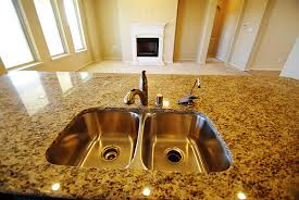under kitchen sink faucet water filter u2014 home design ideas