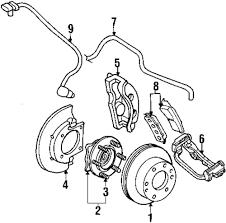 2005 silverado parts diagram 2005 chevy silverado wiring diagram