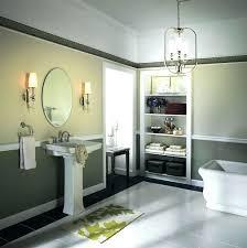 Best Bathroom Lighting Fetchmobile Co Best Bathroom Light Fixtures