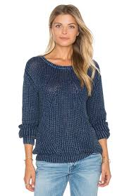 dahl sweaters knits sale shop buy dahl